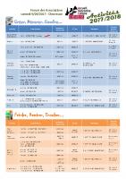 Programme_activités_2017-2018